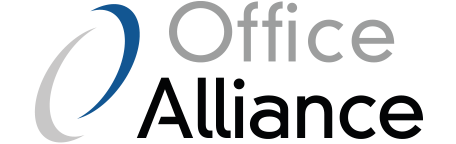 OFFICE-ALLIANCE