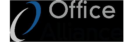 OFFICE-ALLIANCE