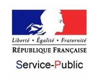 Office Alliance Huissiers - Service public